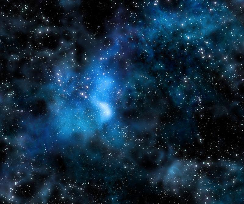 space 091.JPG