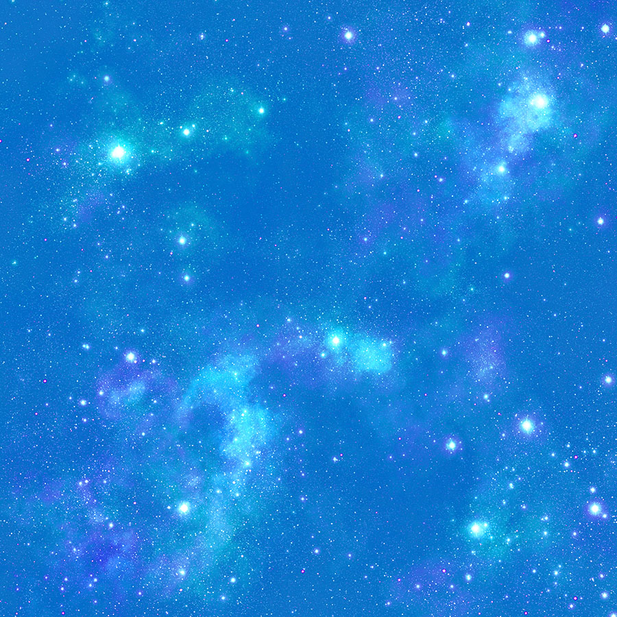 space 142b