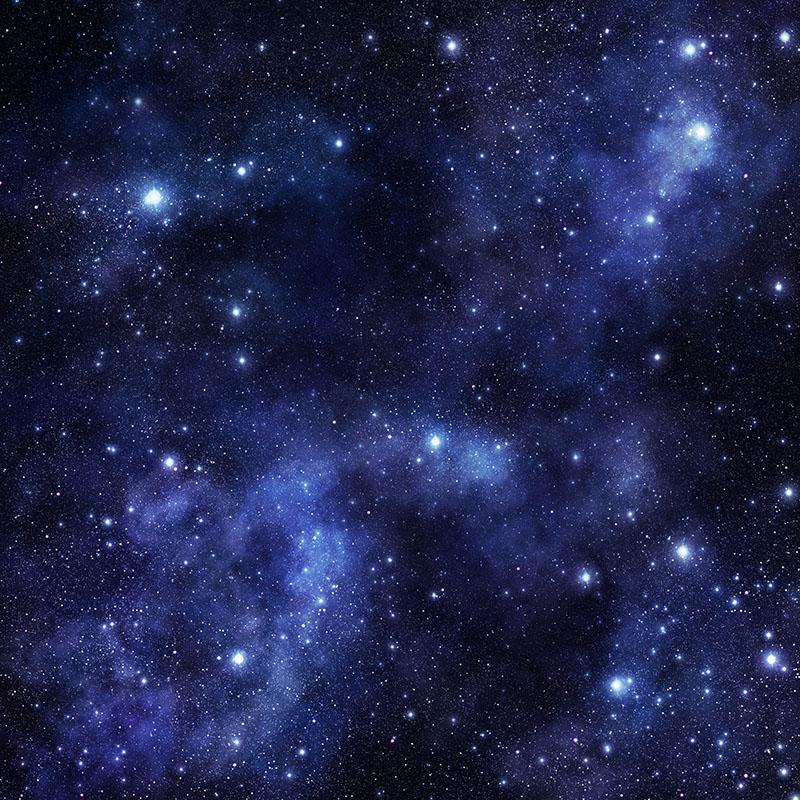 Spatiu cosmic