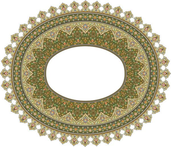 ornament 188