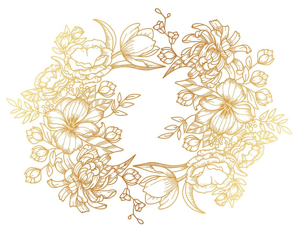 ornament 337