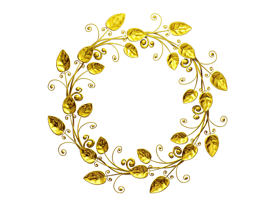 ornament 363