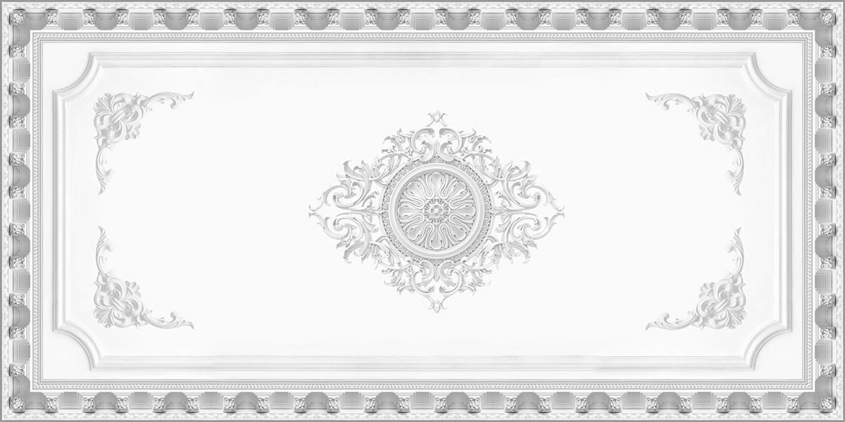 ornament 376a
