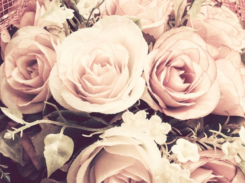 flowers 090