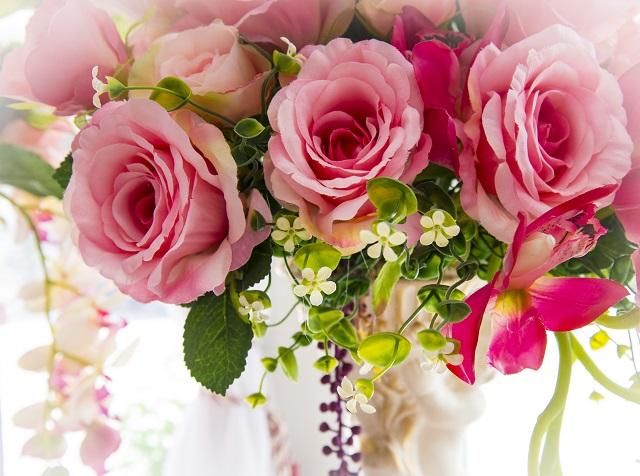 flowers 094
