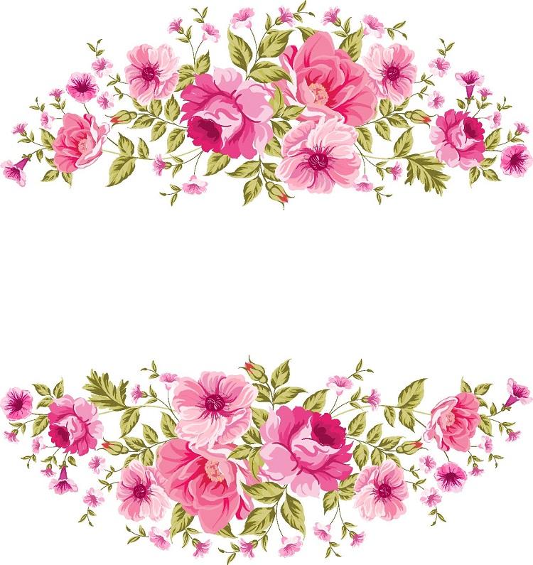 flowers 212