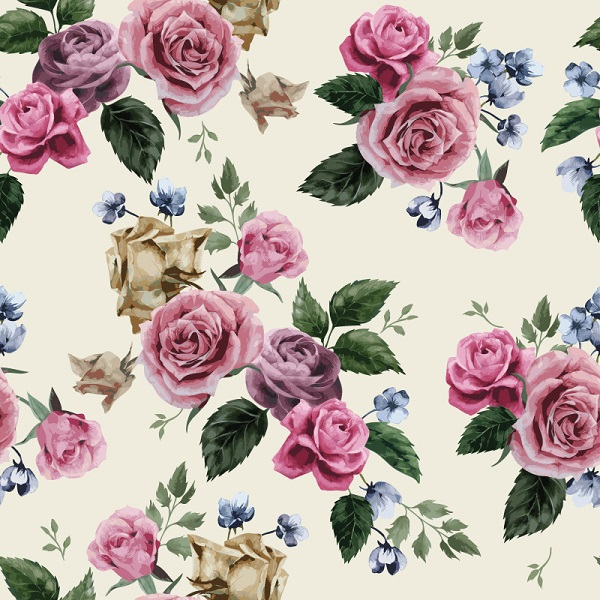 flowers 215