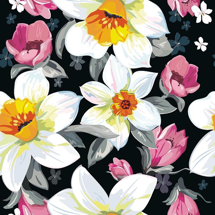 flowers 222