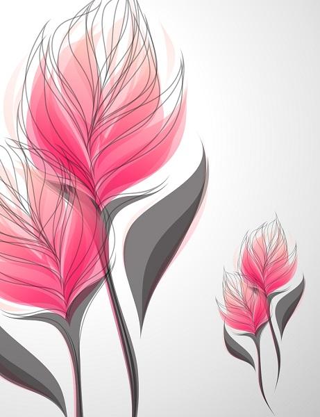 flowers 246