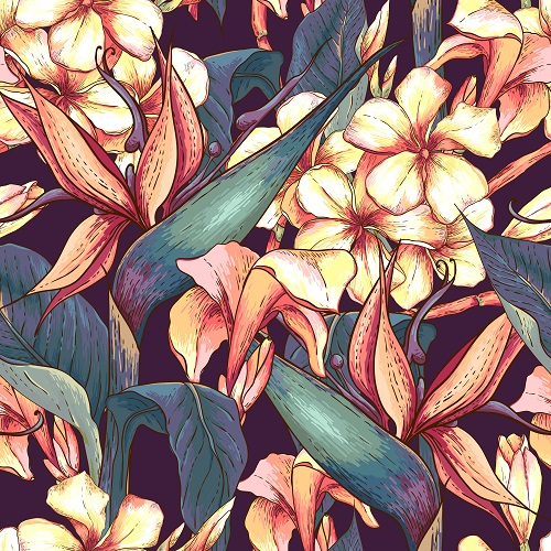 flowers 271