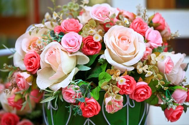 flowers 279