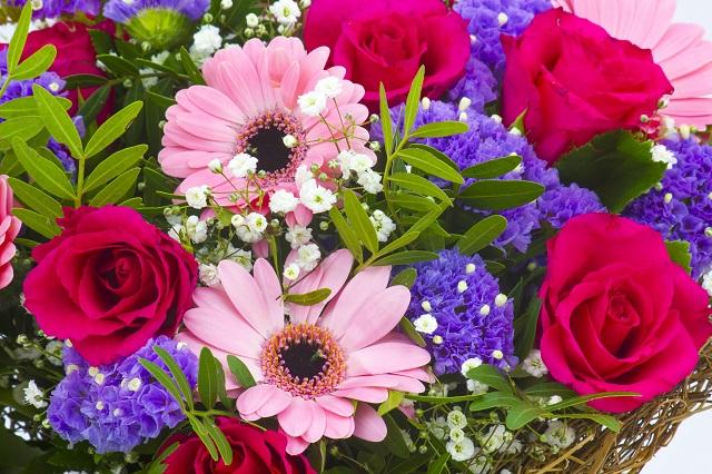 flowers 280