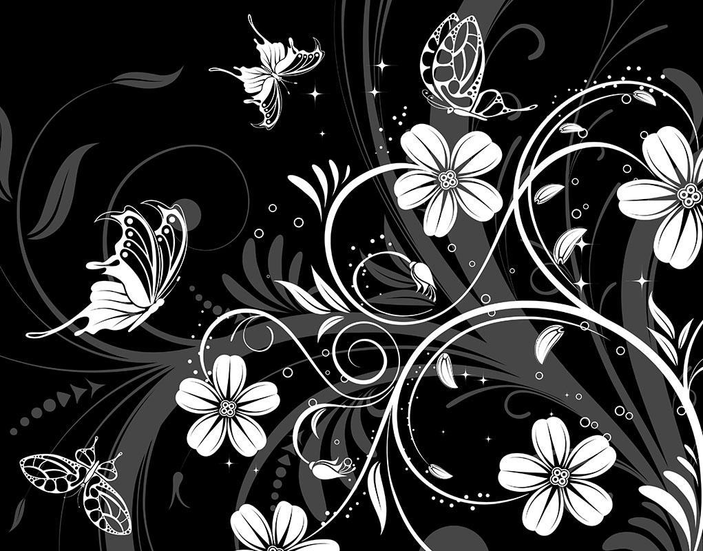 flowers 352