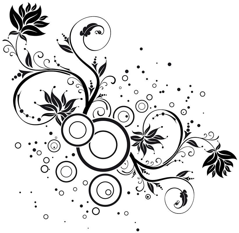 flowers 353