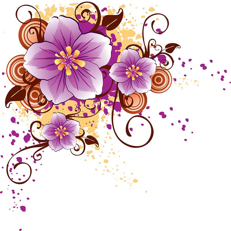 flowers 374