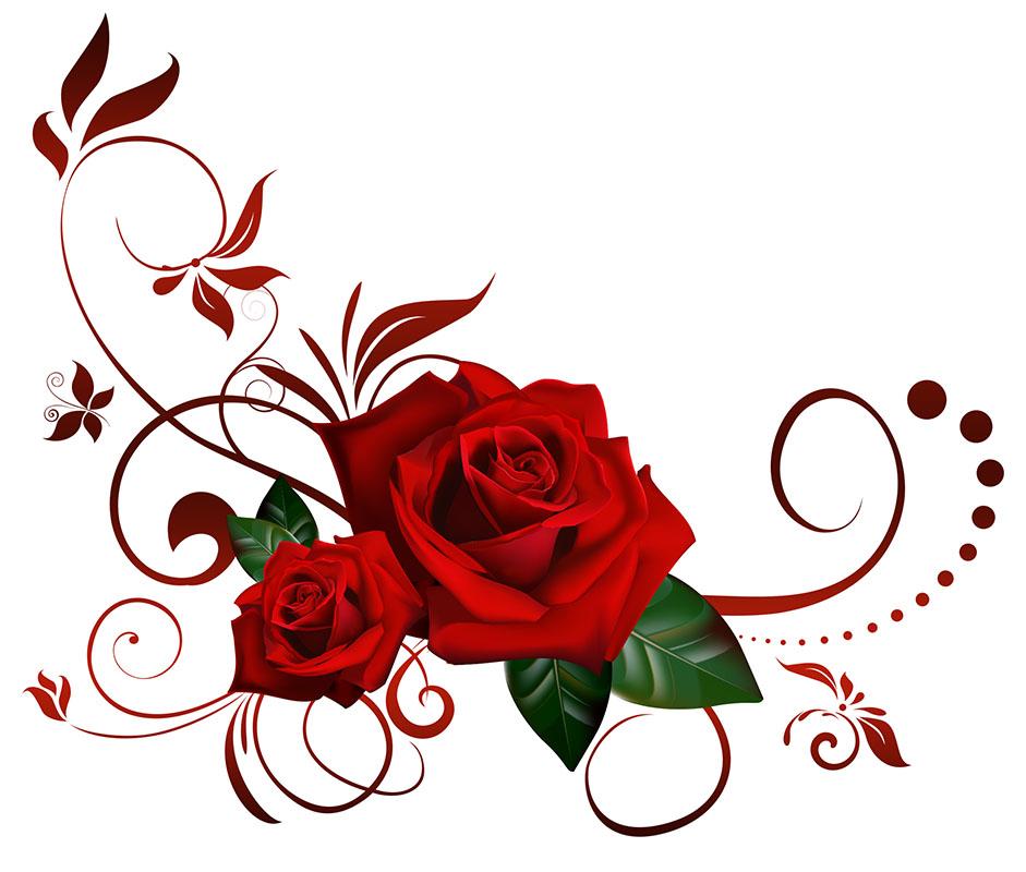 flowers 385