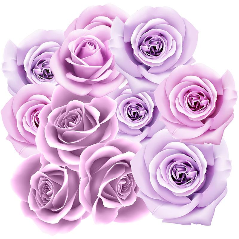 flowers 403