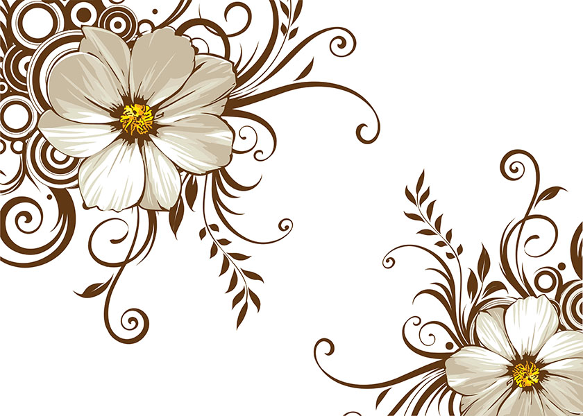 flowers 406