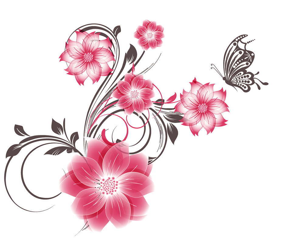 flowers 419