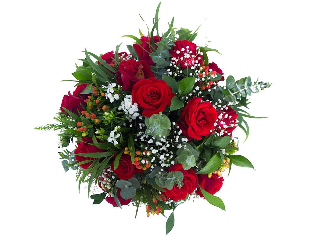flowers 429