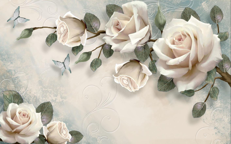 flowers 432