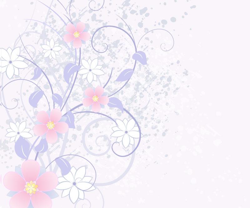 flowers 452