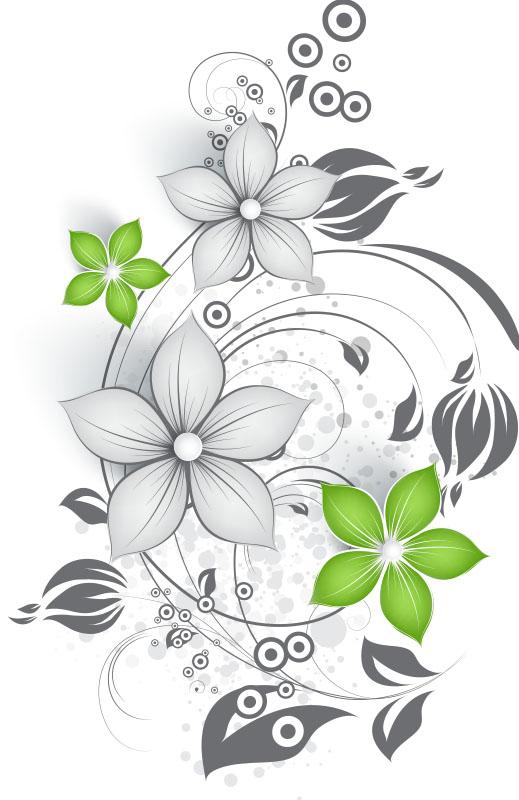 flowers 454