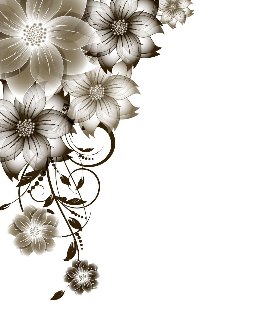 flowers 467