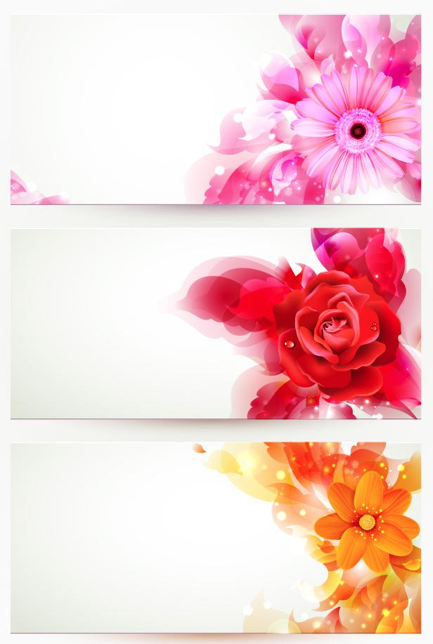 flowers 475