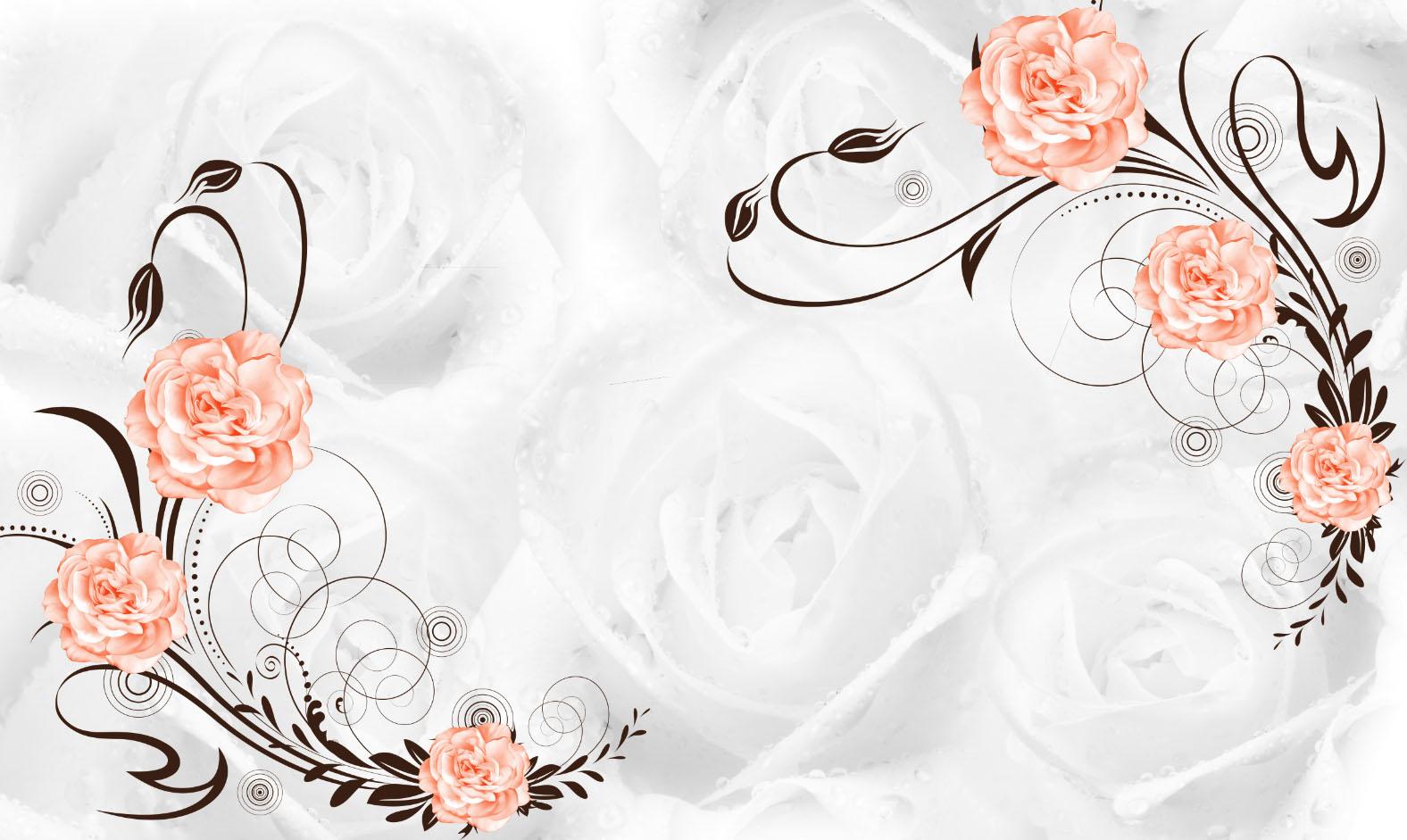 flowers 478c