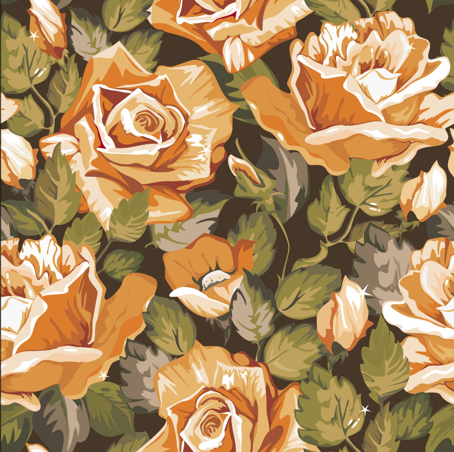 flowers 479