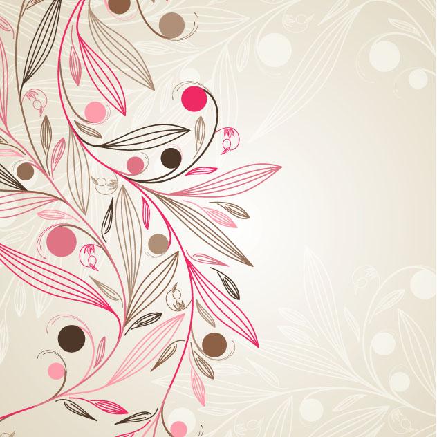 flowers 484