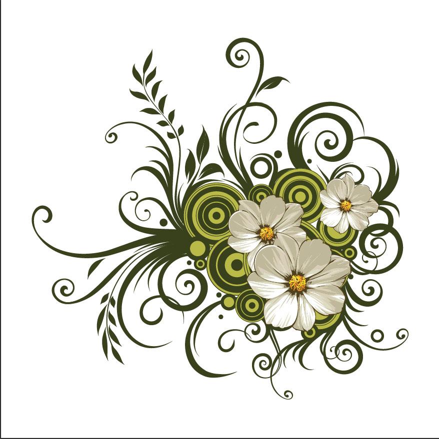 flowers 509