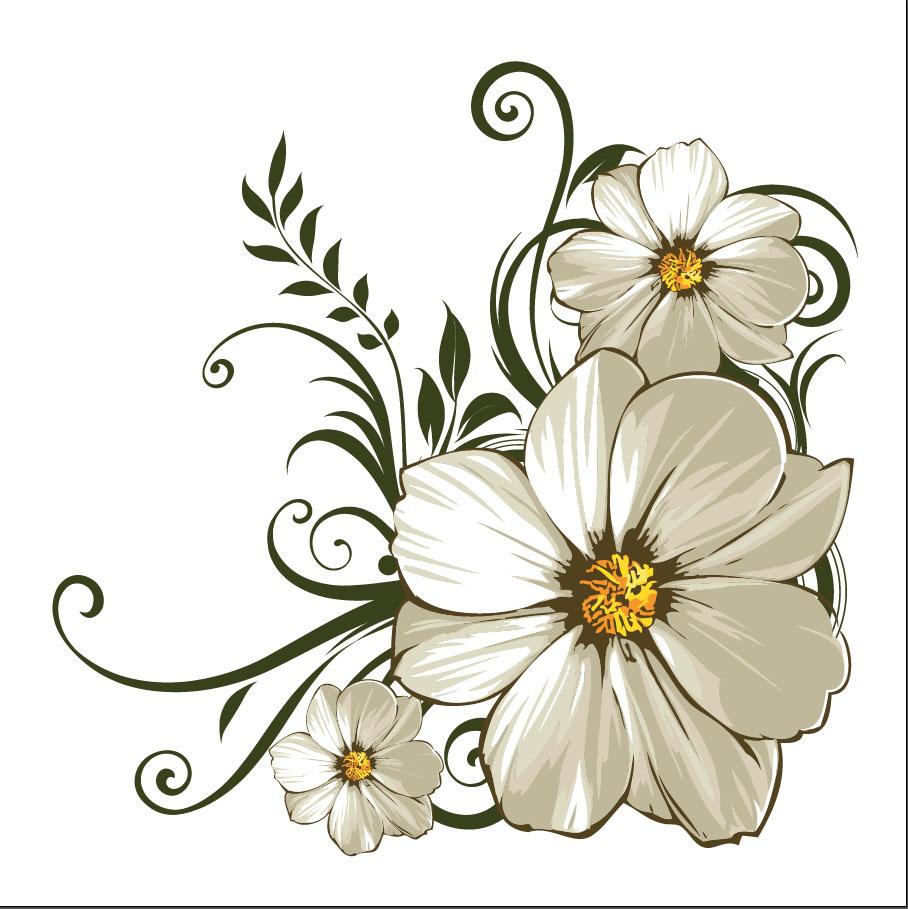 flowers 510