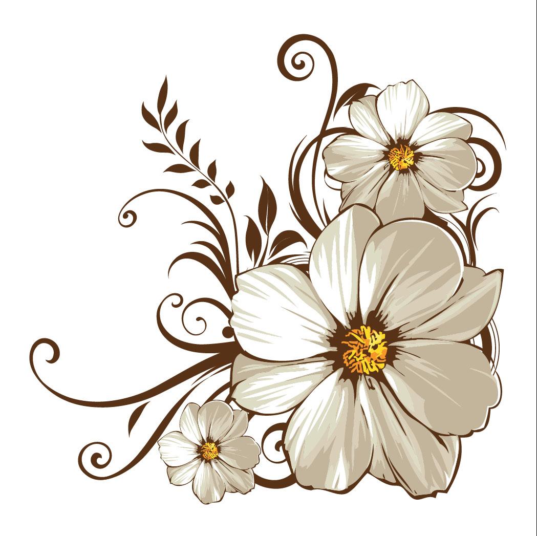 flowers 511
