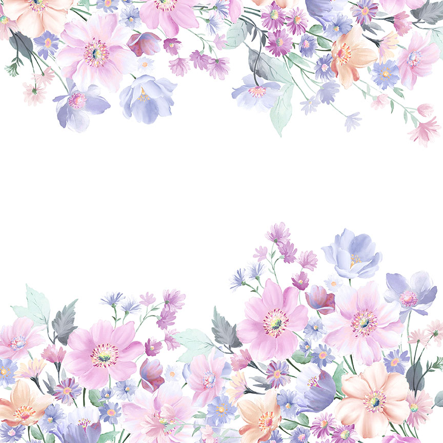 flowers 534