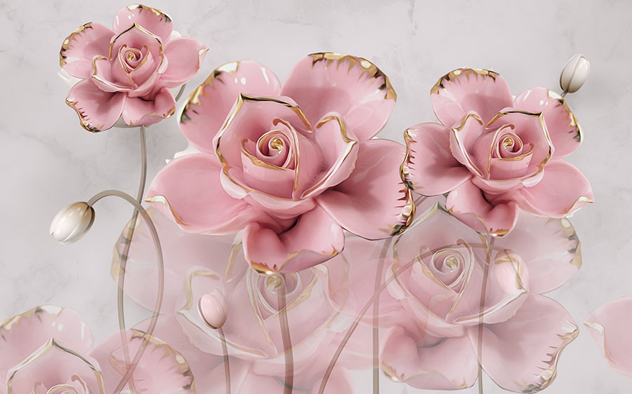 flowers 540