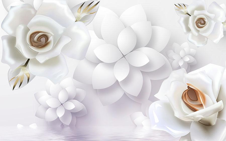 flowers 541