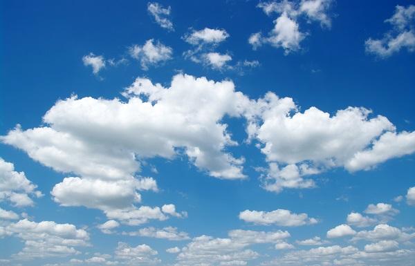 sky 009