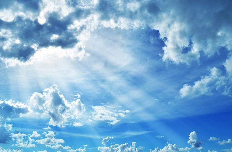 sky 016