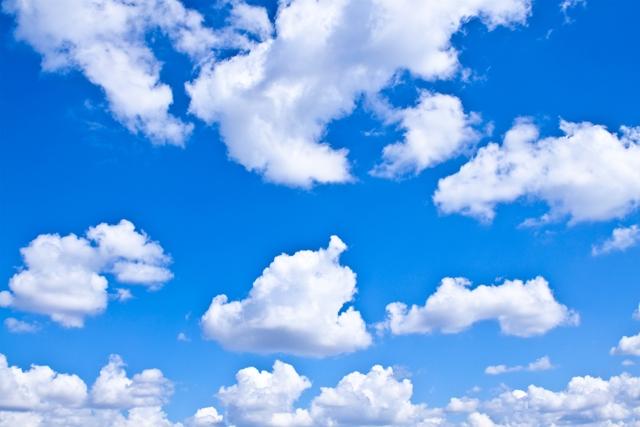 sky 020