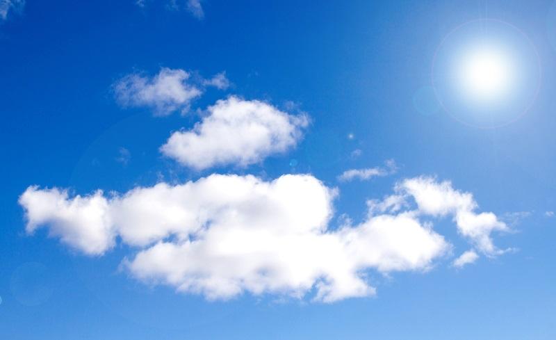 sky 036