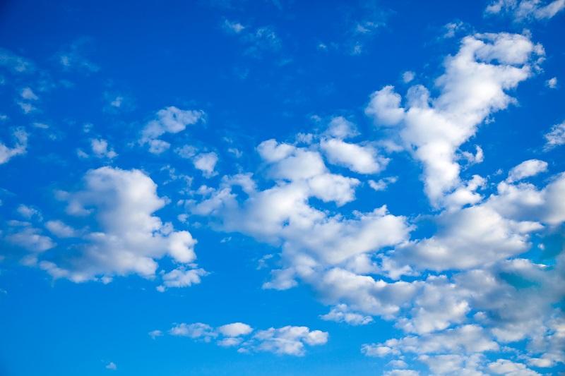 sky 043