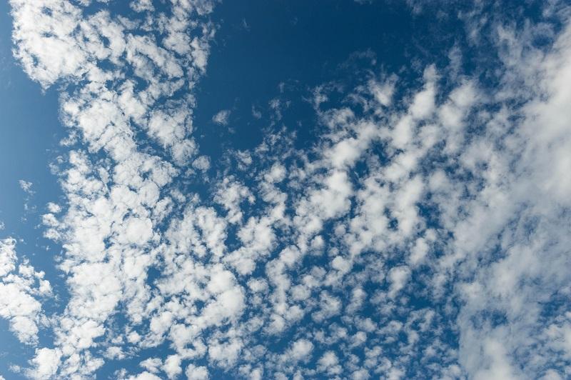 sky 049