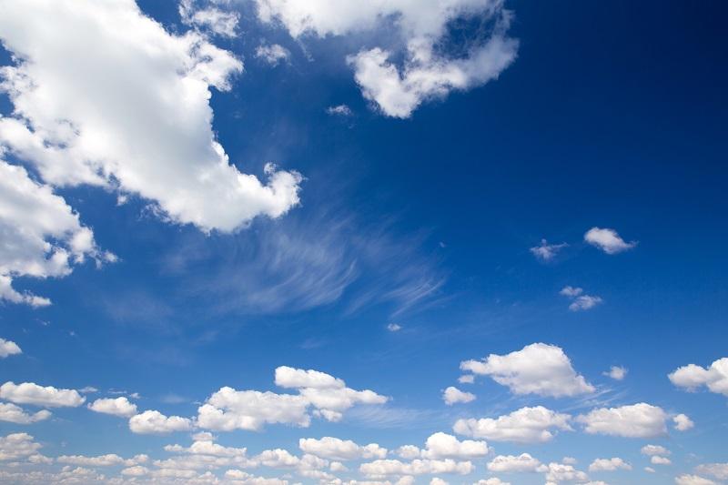 sky 050