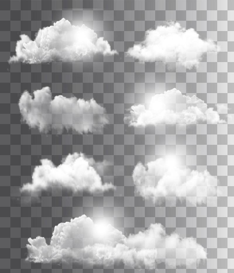 sky 058