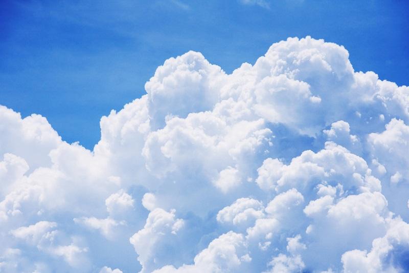 sky 061