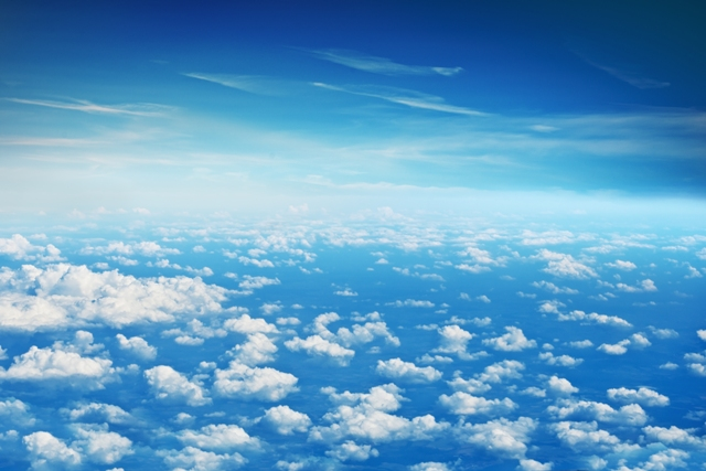 sky 070