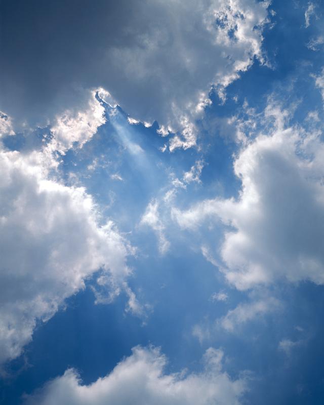 sky 096