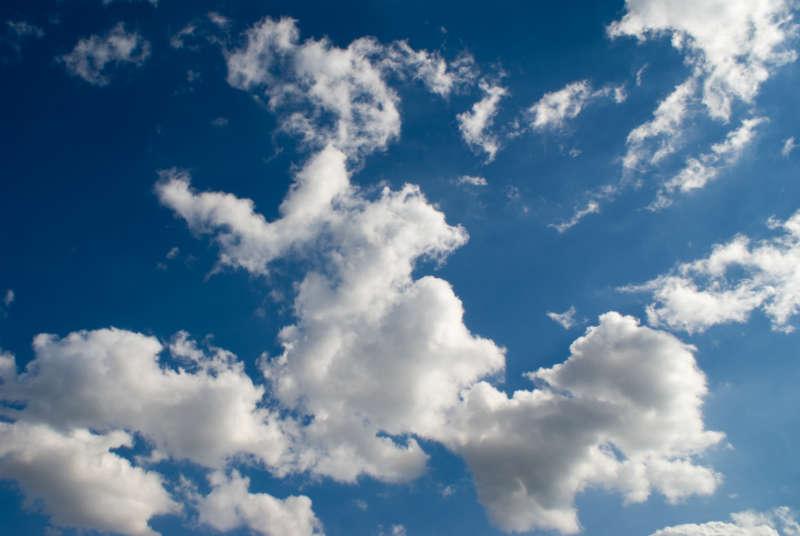 sky 099